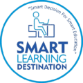 smart-learning-destination logo