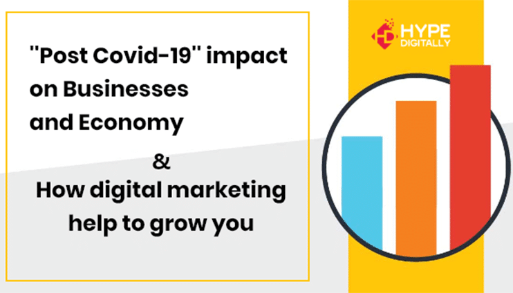 top-digital-marketing-companies-in-Indore